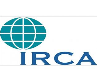 IRCA Onaylı Başdenetçi Eğitimleri